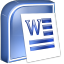 MS-Word-2-icon (1)